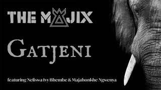 Gatjeni by The Majix
