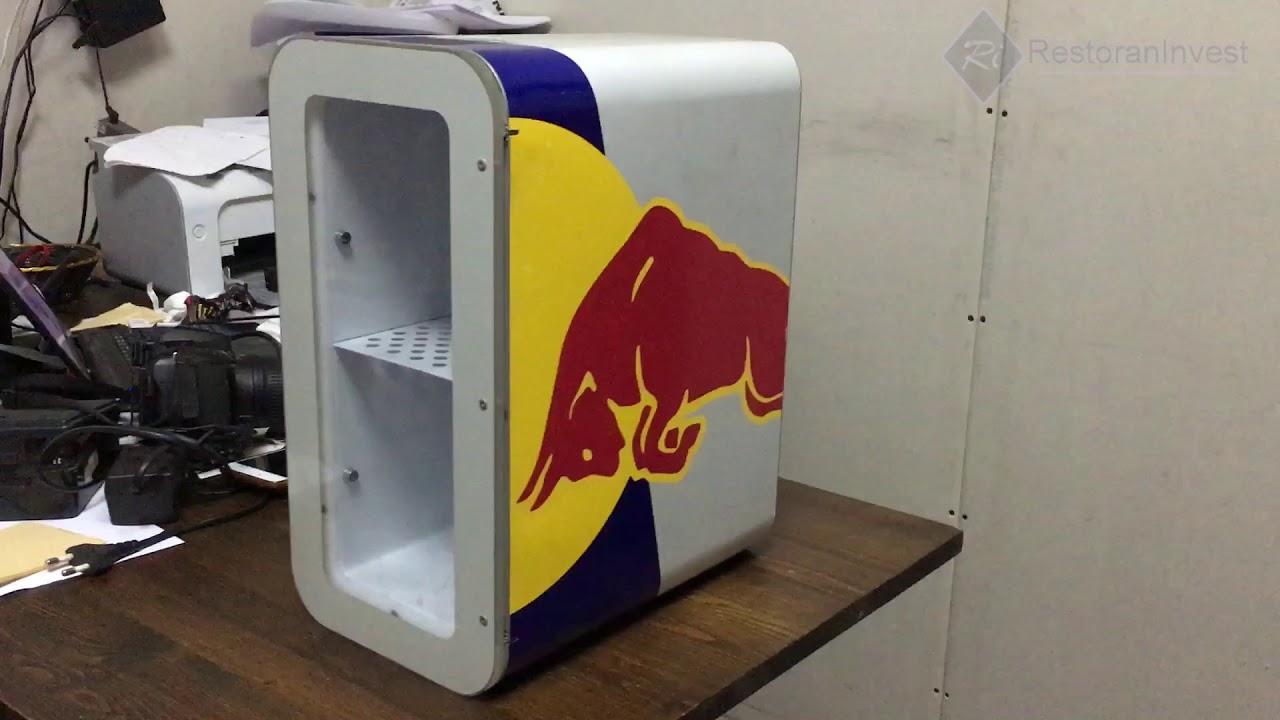 Заказывай на сайте ⭐ забирай сегодня!. Тел. ☎ 0(800)303-505. Низкие цены на холодильники мини бары. ✅рассрочка ✅оплата частями ✅доставка по.