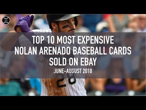 top-10-most-expensive-nolan-arenado-baseball-cards-sold-on-ebay-(june---august-2018)
