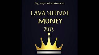 Gambar cover kwaito beat 2018