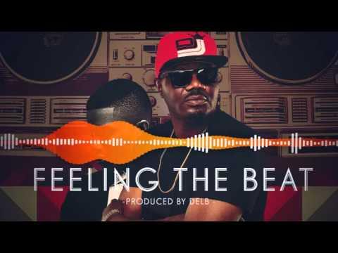 DJ Jimmy Jatt - Feeling the Beat Ft. Wizkid (Official Audio)