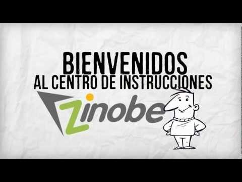 Lineru - Tips para Aplicar a un préstamo de YouTube · Duración:  1 minutos 15 segundos