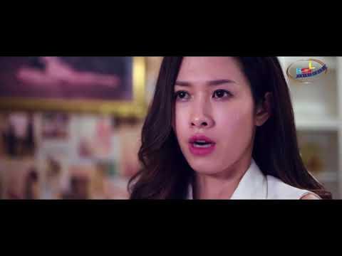 Trailer CHƠI THÌ CHỊU