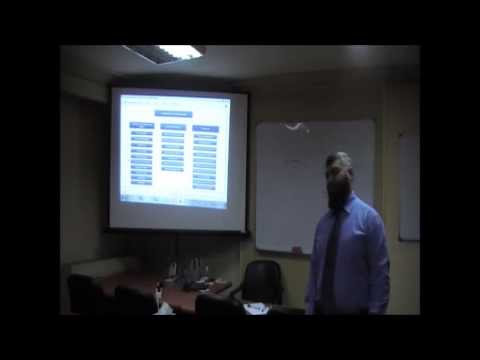 EGYBYTE Business Analysis Awareness Session Part 2 of 3