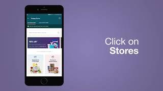 #swiggu store#swiggy ads