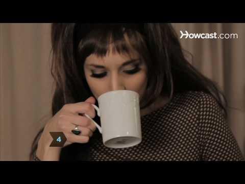 How to Stay Awake without Caffeine