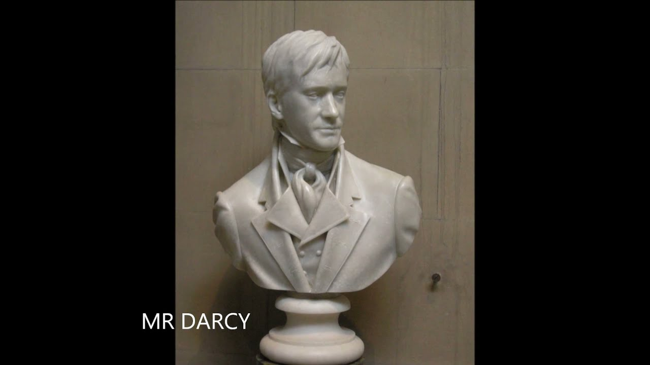 Chatsworth House And Gardens Youtube