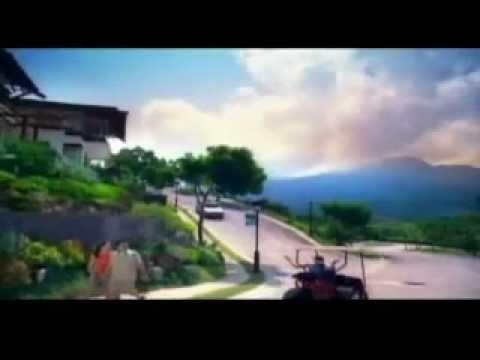 NUVALI ,Sta. Rosa, Laguna - Philippines Next Commercial District and Tourist Destination