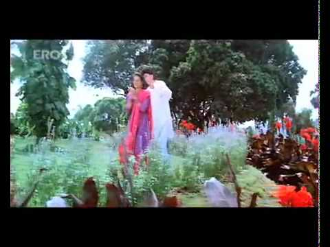 stop bhrashtachar Bhrashtachar (english: corruption) is a 1989 hindi-language indian feature film  directed by ramesh sippy, produced by gpsippy, starring mithun chakraborty, .