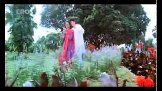 Tere Naina Mere Naino Se   song from Bhrashtachar