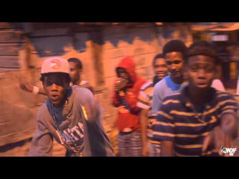 WARNING -DRIZZY FEAT MATA & MIIGOS  ( SUPER RECORDZ )( official music video)