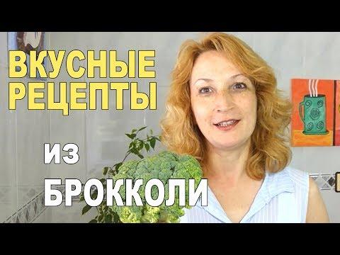МРТ в Москве - адреса и цены центров МРТ24, круглосуточная
