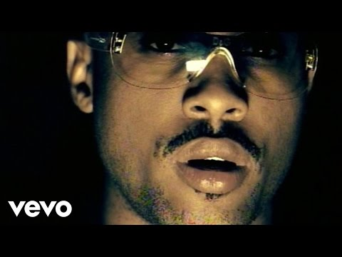Dru Hill - I Should Be... (BET Version)