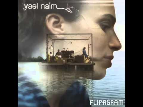 Yael Naim- New Soul (Sted Up)