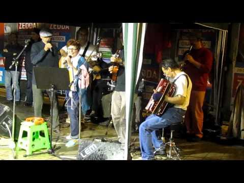 concerto-della-manifestazione-contro-l'omofobia-2011-a-cagliari-(2)