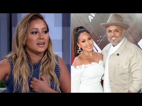 Sad News Adrienne Houghton Made Heartbreaking Confession About Not Having Kids After 5 Y/s Of Trying