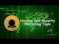 Cara Hack/Bajak CCTV diAndroid [ Google Dork ]