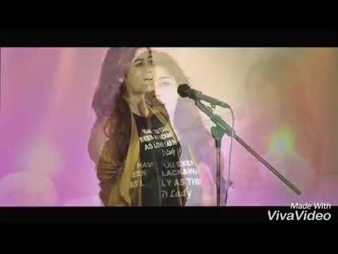 Khuda ko dikh raha hoga .. new lovely song 💕whtsup status