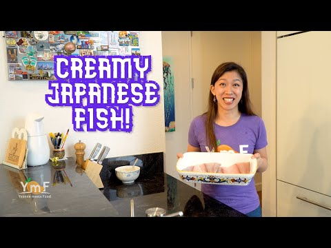 buttery-miso-barramundi---unbelievable-japanese-umami-fish-flavors-at-home!-so-quick-&-easy-to-make!