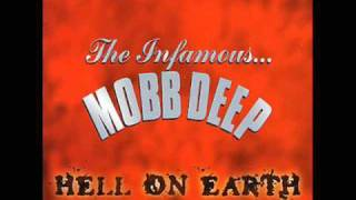 Mobb Deep - G.O.D. Part 3