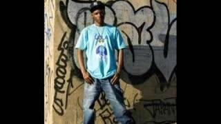 Cormega - Verbal Graffiti