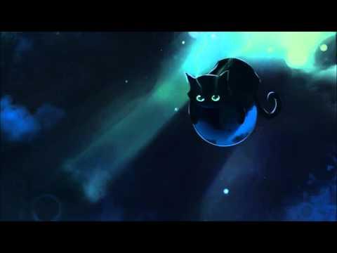 [Dubstep] Said - Nya (Deltabot Remix)