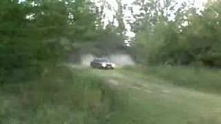 peugeot 505 rally