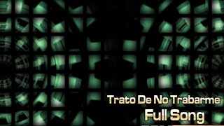 Pump It Up - Trato De No Trabarme Full Song / Big Metra s23