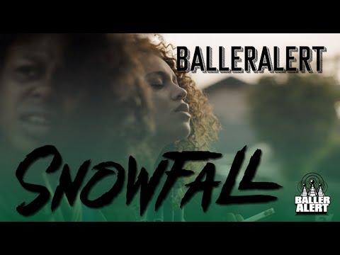 Download Snowfall Season 3, Episode 7