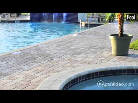 Gardens At Cross Creek Apartments In Tampa Fl Forrentcom Youtube