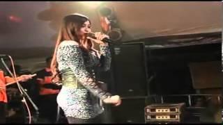 OM.CAMELIA - Pacobaning Urip - Lina Agustina Mp3