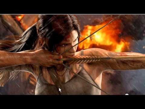 Immediate Music - Tears Of Blood (Epic Choir Orchestral)