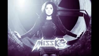 Video Miss K8 - Icebreaker (Edit Tempo 190 BPM) download MP3, 3GP, MP4, WEBM, AVI, FLV November 2017