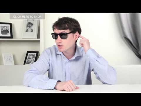 gucci-gg2238s-sunglasses-review- -smartbuyglasses