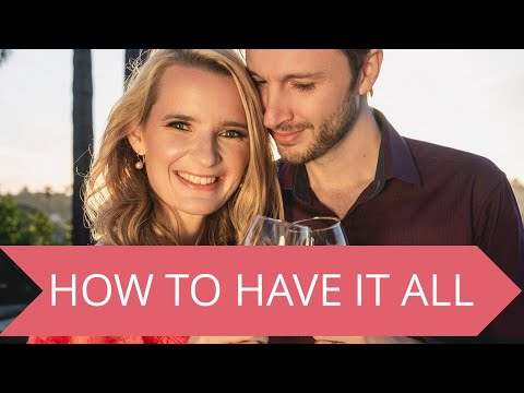 how to have a dating scan