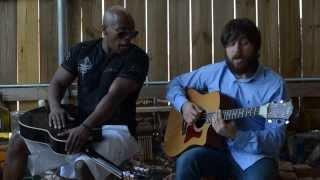 Bonafied Babymaker (Earthyvibes Acoustic)