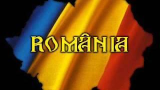 Treceti batalioane romane Carpatii