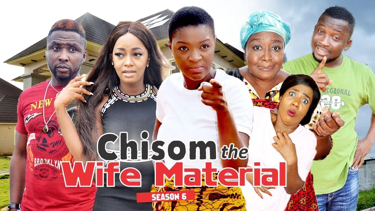 Nollywood movies torrent download