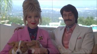 AHS 1984: The lifestyle of the rich and famous