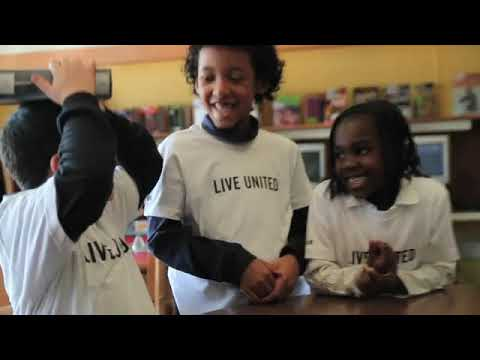 cross-fork,-pennsylvania-consumer-credit-counseling-service-|-(888)-551-1270