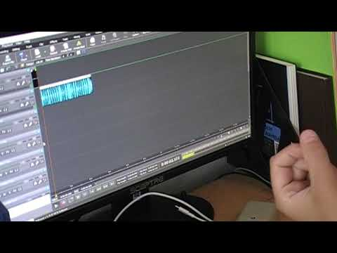 how-to-use-mixpad