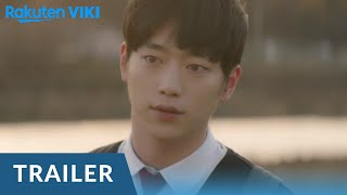 I-LL GO TO YOU WHEN THE WEATHER IS NICE - OFFICIAL TRAILER - Park Min Young- Seo Kang Joon