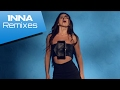 We Wanna (Javi Slink Private Remix) [Alexandra Stan & INNA Ft Daddy Yankee]