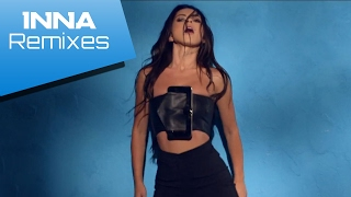 INNA - We Wanna (Javi Slink Private Remix) [Alexandra Stan & INNA Ft Daddy Yankee]