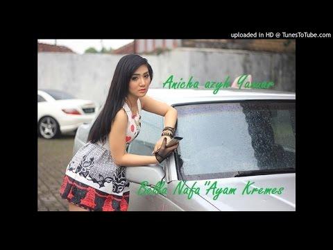 bella-nafa-ayam-kremes-official-music-dangdut-terbaru-2015