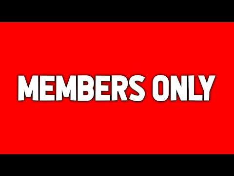 Star Wars Battlefront 2 (The Grind Before the Update) Multiplayer Gameplay