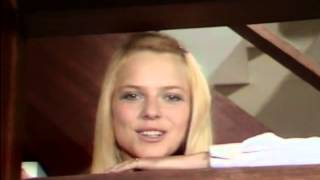 France Gall - Homme tout petit