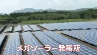 オリックス(株) 会社紹介