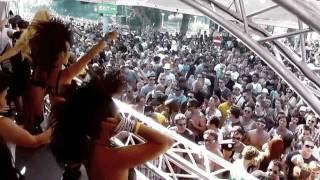 Смотреть клип Sean Finn Feat. David Moore - Let You Go