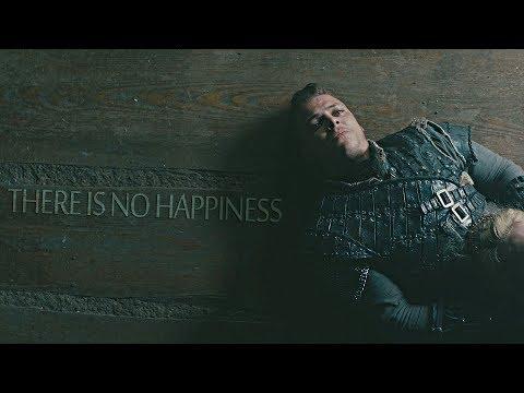 vikings season 4 episode 12 recap